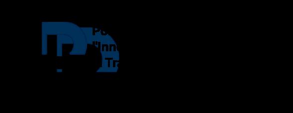 PEPITEE